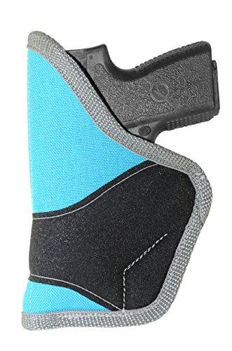 Crossfire Elite Rebel Pocket Conceal-Carry Holster