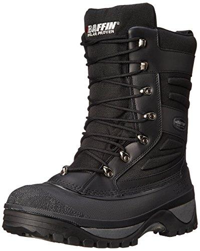 Baffin Men's Crossfire Winter Boot