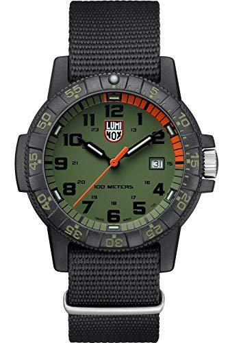 Luminox Leather-back Sea Turtle Giant 0337