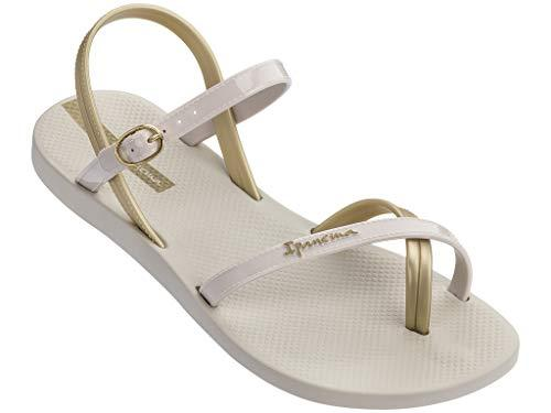 Ipanema Suzi Women's Sandals