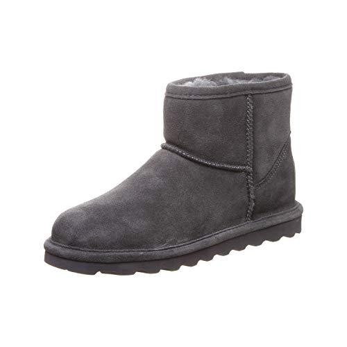 BEARPAW Women's Alyssa Fashion Boot