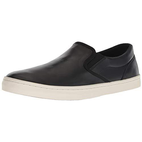 Cole Haan Men's Nantucket Deck Slip-on Sneaker