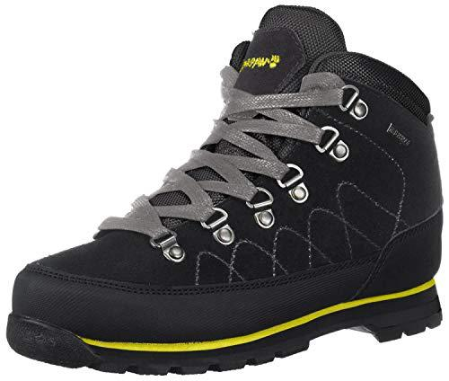 BEARPAW Women's Kalalau Hiking Boot