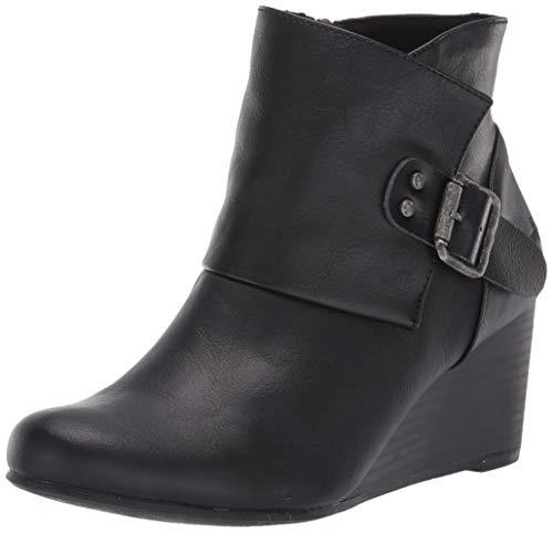 Blowfish Malibu Women's Baldwin Fashion Boot
