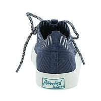 Blowfish Malibu Women's Fashion Casual Sneaker