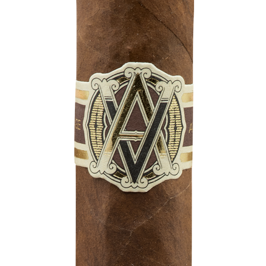 AVO Heritage Short Robusto - QTY:20