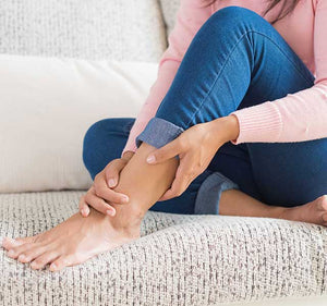 CBD for Restless Leg Syndrome