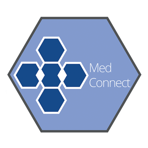 MedConnect - Clarity Medical Pvt Ltd