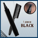 Kit de stylos à barbe - Happy Shopy FR