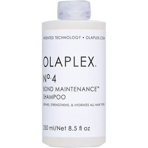 Olaplex N° 4, Bond Maintenance Shampoo 250ml