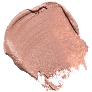 MUD WB5 - Foundation Refill