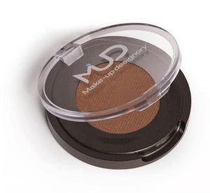 MUD Sienna - Eye Color Compact