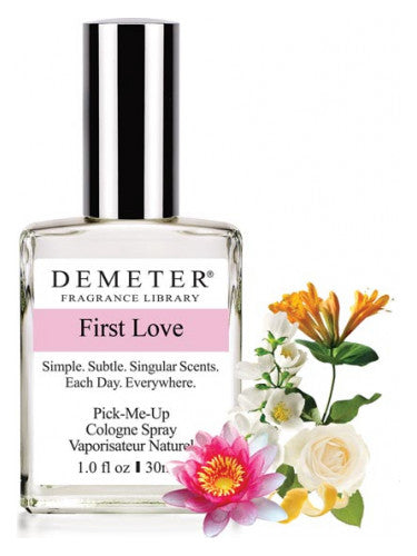 Demeter First Love 30ml