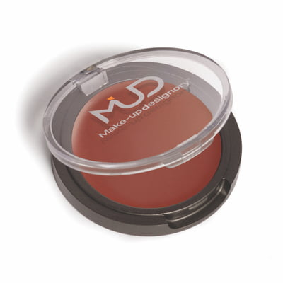 MUD Color Creme Cheek - Sun Rose