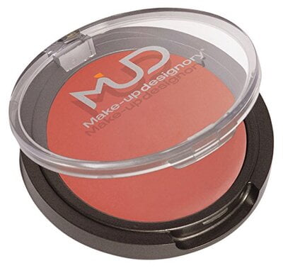 MUD Color Creme Cheek - Sweet Cheek