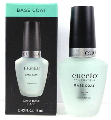 Cuccio NS Base Coat 13ml