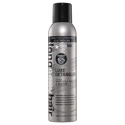 Long Sexy Hair Luxe Detangler 150ml