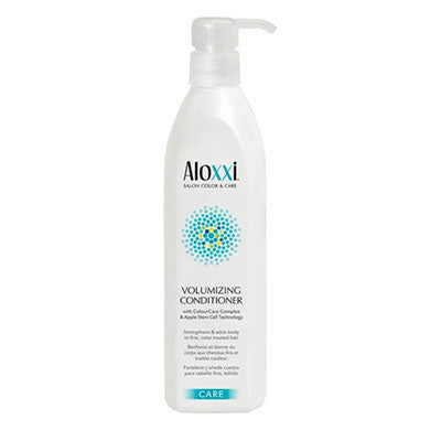 Aloxxi Colourcare Volumizing Conditioner