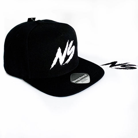 NS Snap Back