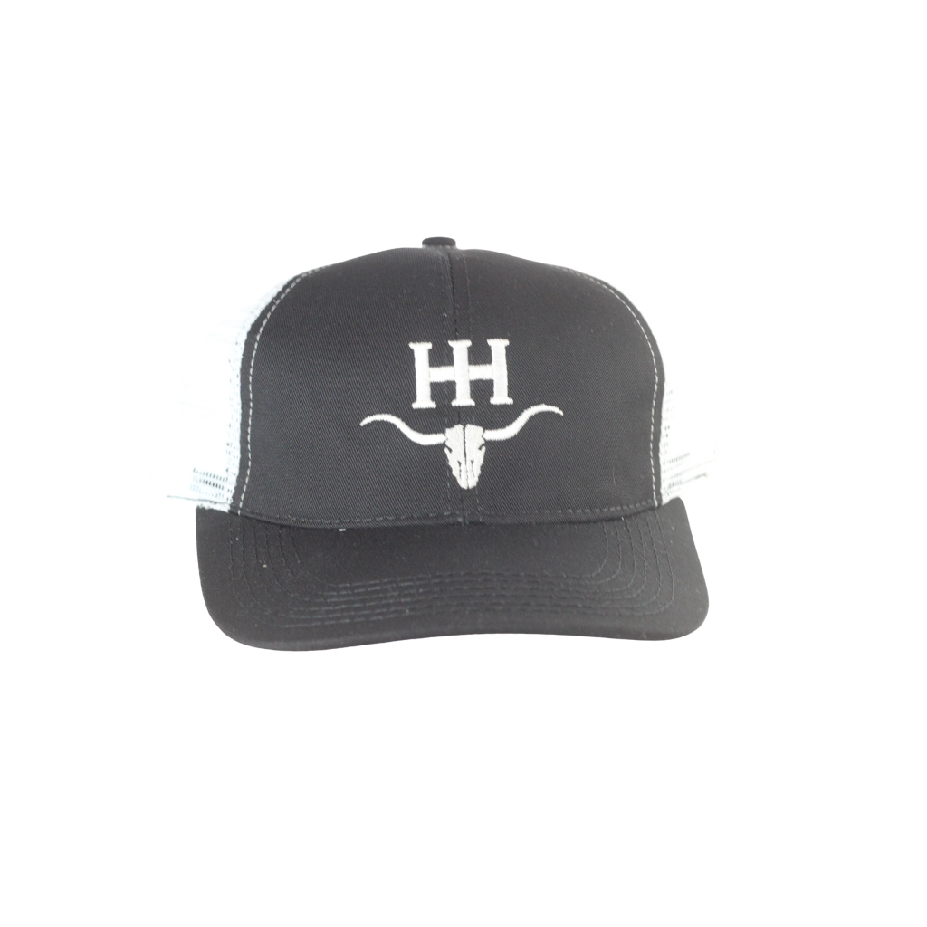 Higher Healths - Trucker Hat
