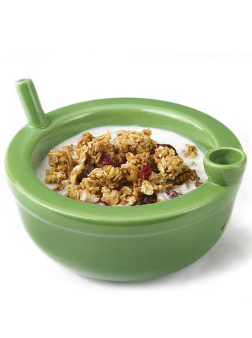 Roast & Toast Cereal Bowl