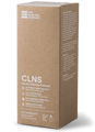 CLNS Face & Body Wash