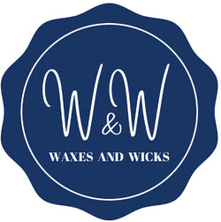 Waxes and Wicks