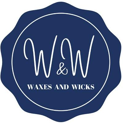 Gift Card - Waxes and Wicks