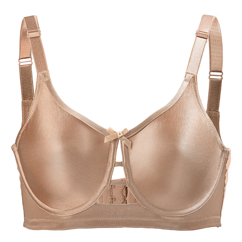 WOMEN'S JUST-HAVE EVERYDAY MOLDED BRA