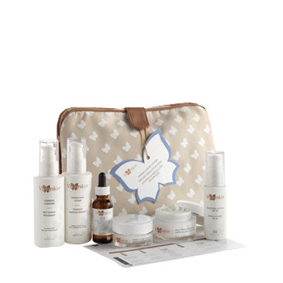 Vivier Wrinkle Relief System