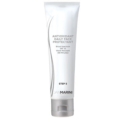 Jan Marini Antioxidant Face Protectant SPF 33