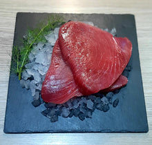 Load image into Gallery viewer, Tuna Steaks