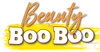 Beauty by Boo Boo