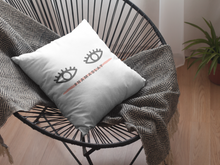 Load image into Gallery viewer, namaslay pillow case