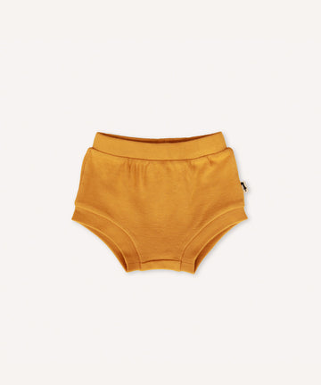 Lacey Lane Jersey Cotton Bloomers