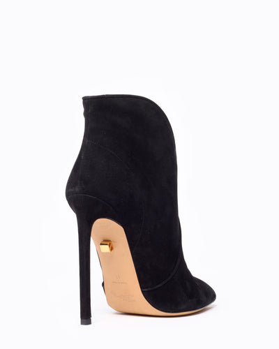 astrid-high-heel-calf-hair-low-cut-boots-nero-2