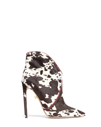 astrid-high-heel-calf-hair-low-cut-boots-mucca-1