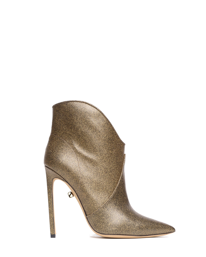 astrid-high-heel-calf-hair-low-cut-boots-gold-1