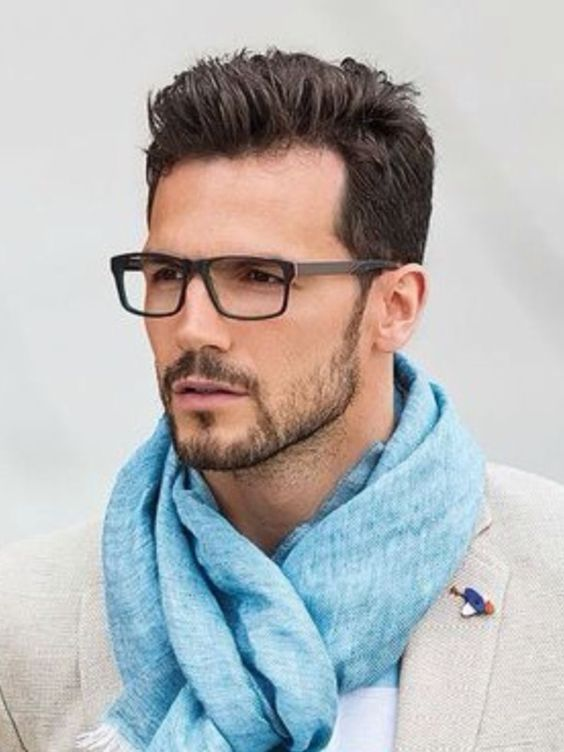 Amazing 7 Of The Coolest Beard Styles For Men In 2017 Mule Ties Short Hairstyles For Black Women Fulllsitofus