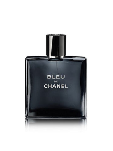 Blue Du Chanel Cologne