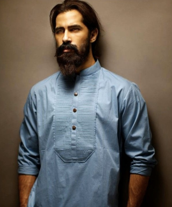 Awesome 7 Of The Coolest Beard Styles For Men In 2017 Schematic Wiring Diagrams Phreekkolirunnerswayorg