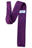 Jubilant Knitted Neck Tie for Men - MuleTies - 3