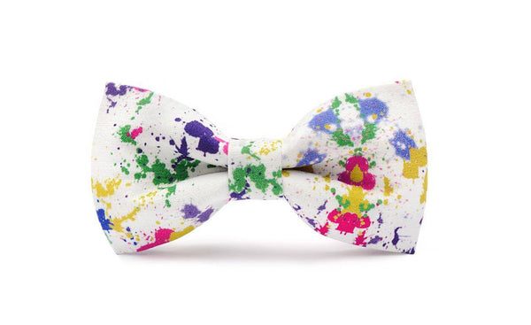 Maestro Bow Tie for Men - Mule Ties