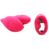 Silicone Butterfly Vibrator