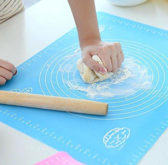 Non-Stick Pastry Mat
