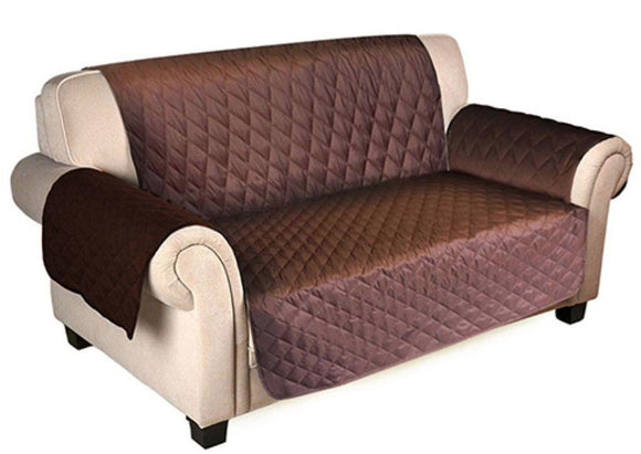 Sofa Slipcover Furniture Protector