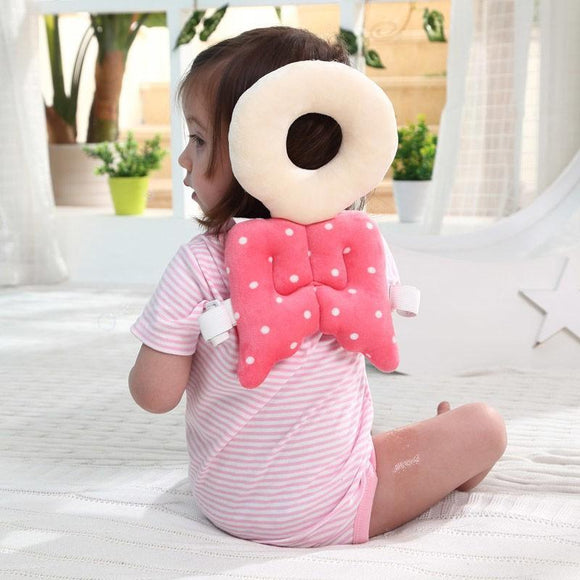 Toddler Head Protection Pads
