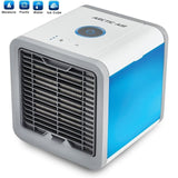 Mini USB Personal Air Cooler