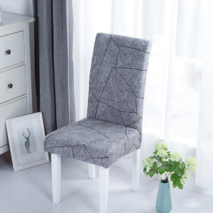 Chair Seat Covers