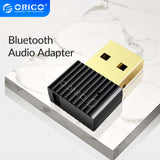 ORICO Mini USB Bluetooth